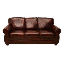"Sleeper Sofa with 7"" Mattress"
