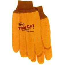 Men's The Tom Cat® Gloves