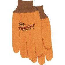 Ladies Small The Tom Cat® Glove