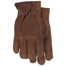 Smoke Gloves