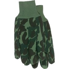 Jersey Knit Glove