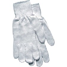 Heavy Knit Gloves