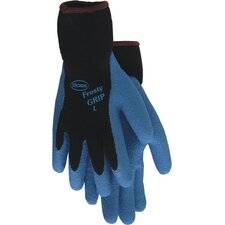 Frost Grip Gloves