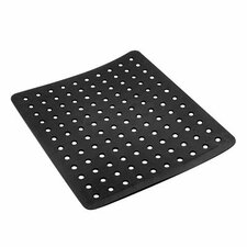 Coza Strong Durable Sink Mat