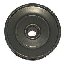 """V-Belt Pulleys - 5/8"""" shaft size v-beltpulley 4400"""