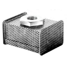 Rotary Gear Pump Accessories - model 8 strainer