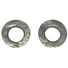 Rotary Gear Pump Repair Parts - #1 pump packing (Set of 4)