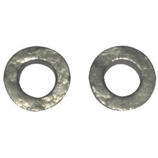 Rotary Gear Pump Repair Parts - packing f/#2 bs pump (Set of 4)