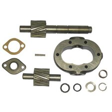 Rotary Gear Pump Repair Parts - model #4 repair kitedp#42133 (Set of 4)
