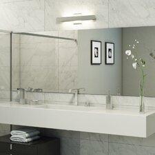 Scheddi LED Aura Bath Vanity Light