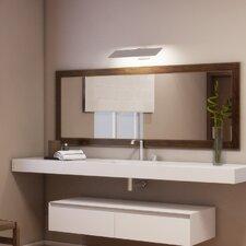 Wezen LED Indirect Bathroom Lighting Fixture