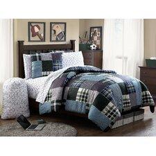 Mason Comforter Set