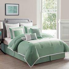 Marion Comforter Set