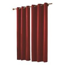 Mckenzie Single Curtain Panel