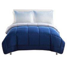 3 Piece Comforter Set