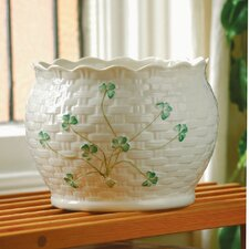 Kylemore Decorative Bowl