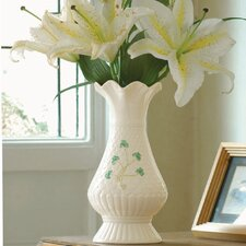 Templemore Vase
