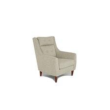Eleanor Arm Chair