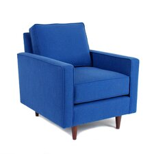 Audrey Arm Chair