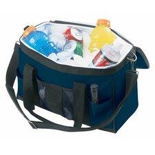 12 Can Bag Cooler
