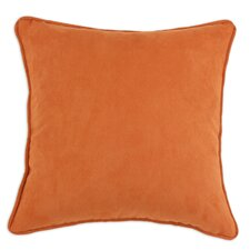Slam Dunk Corded Throw Pillow