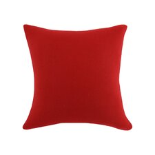 Simply Soft Throw Pillow (Set of 2)