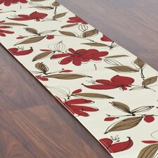 Bremer Table Runner