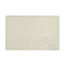 Burlap Placemat (Set of 4)