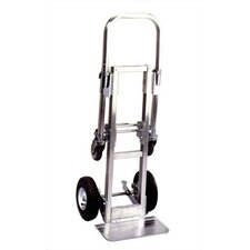 Mini Cobra Convertible Hand Truck