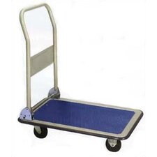 Economy Folding Handle Platform Dolly