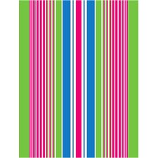 Cotton Velour Terry 400 GSM Beach Towel