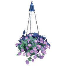 Moonrays 1 Light Outdoor Hanging Pendant