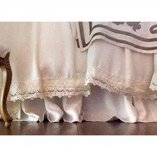 Theresa Bed Skirt