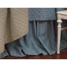 Emily 3 Panel Bed Skirt