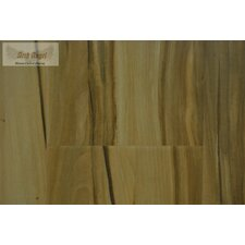 """Cottage 6.5"""" x 48"""" x 12mm Various Laminate in Cali Maple"""