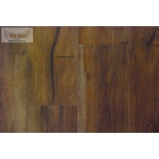 """Timeless Revolution 6.5"""" x 48"""" x 12mm Canadian Maple Laminate in Grand Pebble"""
