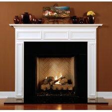 Danbury Fireplace Mantel Surround