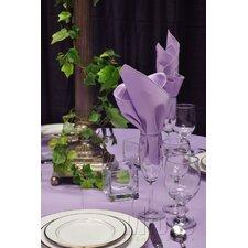 Renaissance Table Napkin