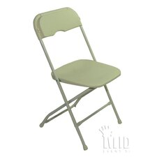 Champ Folding Chair