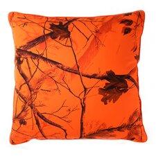 Realtree AP Blaze Comforter Collection