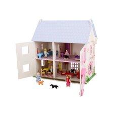 Rose Cottage Play Set
