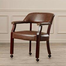 Abraham Arm Chair