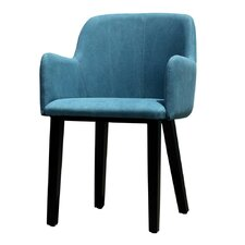Traditional Accent Chairs Wayfair