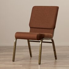 0 Stacking Guest Chair