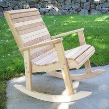 T&L Rocking Chair