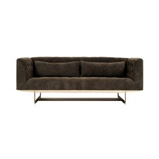 Baxter Tufted Sofa