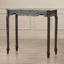 Carling Console Table