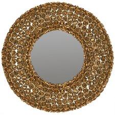 Celtic Chain Mirror