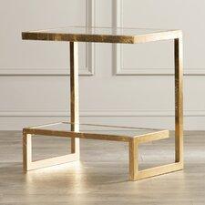 Freidman End Table