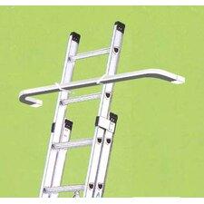 Aluminum Ladder Stabilizer